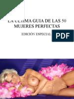 50 Mujeres Perfectas