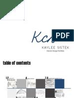 portfolio sistek print version 2-17