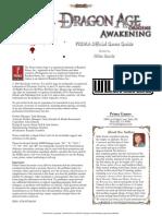 Dragon Age Origins Awakening (Official Prima Guide).pdf