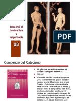 cateq_es_08.ppt