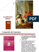 cateq_es_34.ppt