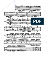 Brahms Exercise - 29