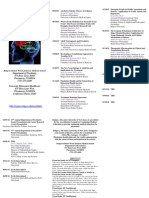 Grand Rounds Brochure2015 2016