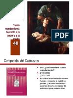 cateq_es_48.ppt
