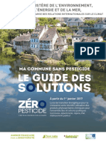 10-_Guide_zero_pesticides.pdf