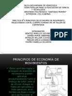 PEM_EQUIPO_7&8