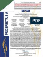 Sari Roti - Prospektus.pdf