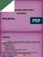 Epilepsia 2017
