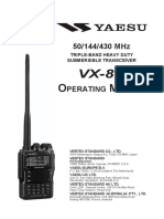 VX-8R_OM_ENG_EH028M101.pdf