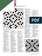 crucigrama_2016_04_17.pdf