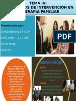 Exposicion Terapia Familiar (2)
