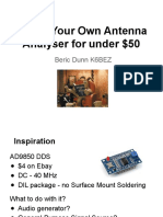 k6bez_antenna_analyzer.pdf