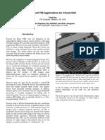 CircuitEditFIBApplication.pdf