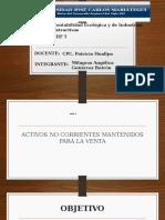 NIFF5 EXPOSICION.pptx