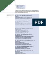 Jobswire.com Resume of funkeycoolmedina
