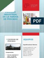 Procesos Industrial
