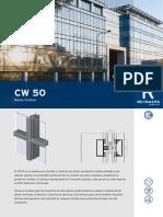 CW_50