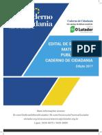 caderno-cidadania-2017