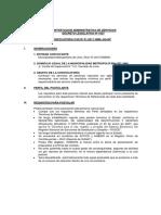 Bases de La Convocatoria 01-2017-Mml-ga-sp (1)