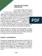 CONTRATO DE FUSION POR ABSORCION.pdf