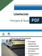 PRNCIPIOS DE COMPACTACION.pdf