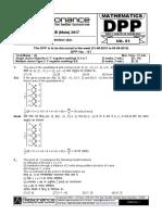 EA_W18_DPP51