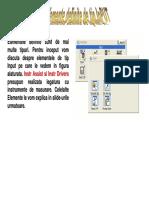 Prezentare Curs 9 Elemente Definite