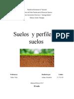 Geologia (suelos)