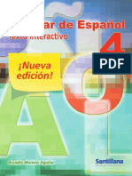 36030680-auxiliar-de-espanol-4.pdf
