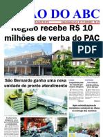 Jornal União do ABC - Edição 92