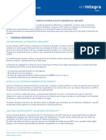 Documento Informativo Pensionde Jubilacion