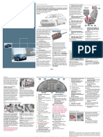 Audi_A4_B6_QuickReferenceGuide.pdf
