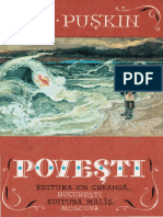 A. S. Puskin - Povesti [ibuc.info].pdf