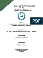 ACTIVIDAD III  anatomia.docx