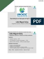 01 intro_mpf_desagregação_LMD.pdf