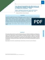 237-1607-1-PB.pdf