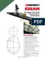 Brochure 20020712