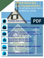 Orgonite poster22aug