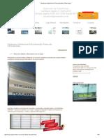 Veneziana Industrial em Policarbonato _ Polysolution.pdf