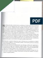 Por_uma_nova_gestao_publica Ana Paula de Paula - Parte I