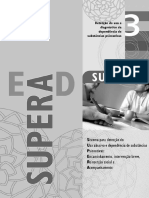 SUP9 Mod3 PDF