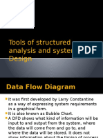 SAD 3 Structured Analysis Latest
