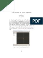 model weld.pdf