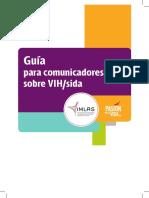 Manual periodistas VIH-SIDA.pdf