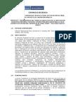 vulnerabilidad nivel expediente.pdf