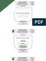 Plan de Area Biologia 2015