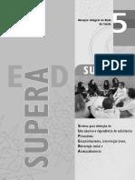 SUP9 Mod5 PDF