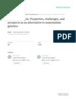 Collagen hydrolyzated_Fish gelatin 19.pdf