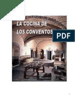 La cocina de los conventos.alba.pdf