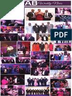 8TH edition.pdf